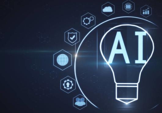 新型AI平台一键点击可生成多国语言配音