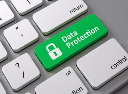 IBM正帮助企业提升数据加密能力