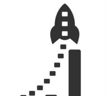 嫦娥五号探月任务取得重大成就