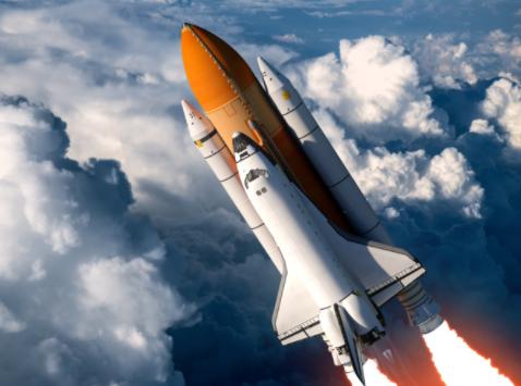 未来的太空探索将采用核动力系统
