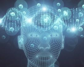 AI和机器学习推动云存储和数据服务的业务价值-奇享网