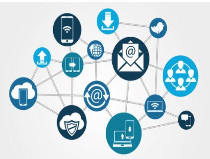 三大運營商將共用一個5G消息平臺