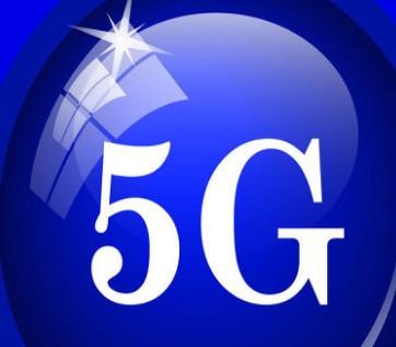 5G成为释放机器人技术能力的催化剂