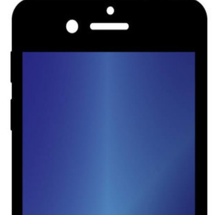 iPhone11和iPhone12哪個更香?