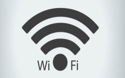 蘋果和博通試圖推翻 Wi-Fi 專利審判的結果,專利侵權被判罰 11 億美元