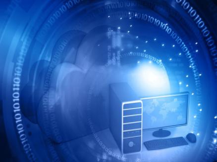AI將推動存儲和數據服務的變革和創新