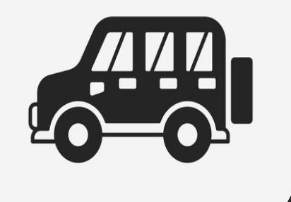 自動駕駛行業熱點動態匯總