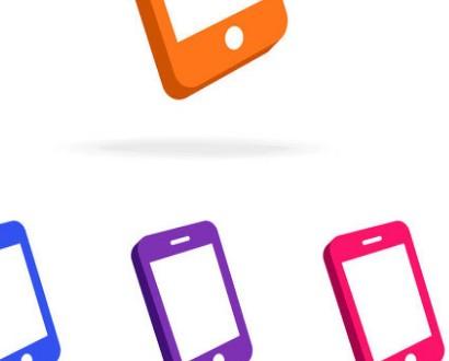 iPhone12有望打破iPhone6銷量紀錄