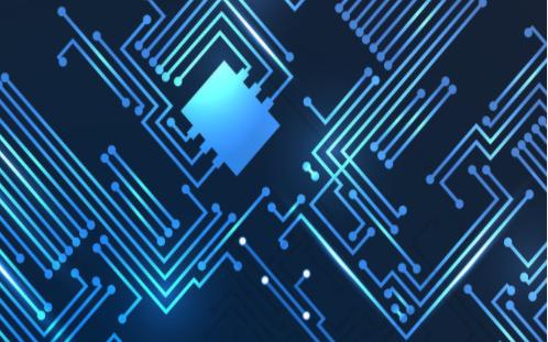 華為FPGA的全套設計資料合集