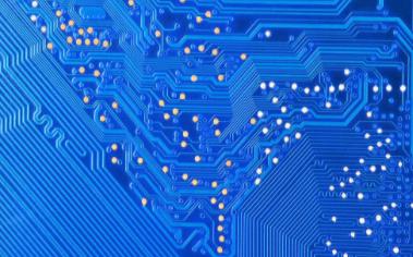 使用FPGA驅動LCD顯示中文字符年的VHDL程序
