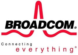 4.8Gbps IP安全處理器BCM5841的性能特點及應用范圍