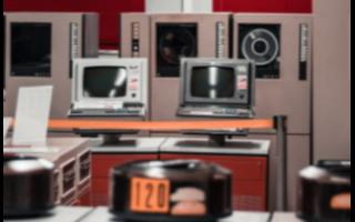 美国需要COBOL编程器来帮助他们处理老化系统