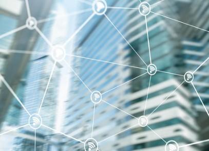 互聯網難以支撐實體經濟發展,服務定制網絡成大趨勢