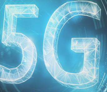 三星進軍歐洲5G市場面臨的難題分析