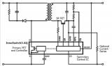 如何打造更安全可靠的电动汽车牵引逆变器?
