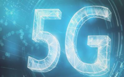 三大通信運營商與中關村合作會不會加速5G的應用落地