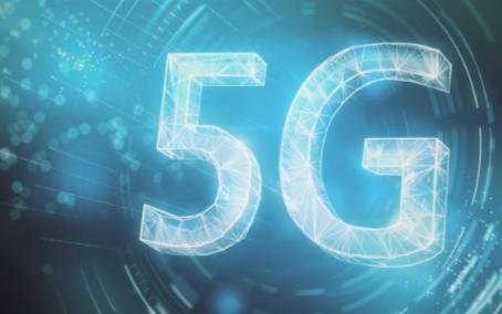 4G改變生活,5G改變了社會,6G將改變世界
