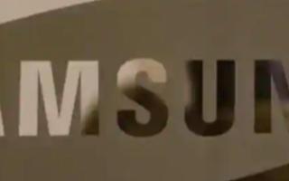 Verizon正在將三星用于其龐大的美國網絡的各個部分