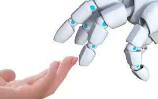 爱立信报告:新研究侧重于到2030年消费者对互联技术及其应用的期望