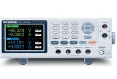 PPH-1503D系列可編程直流電源的功能特點及應用范圍