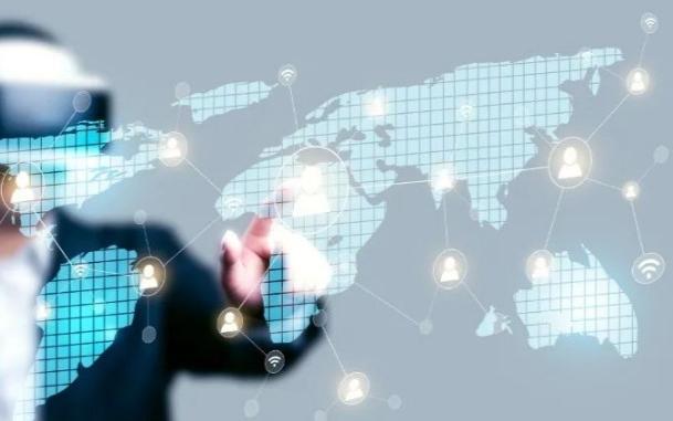 世界物联网大会:中国占全球物联网产值的1/4,5...