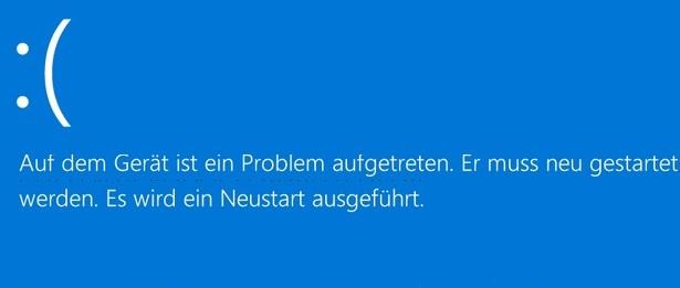 注意!最新Win10累積更新KB4592438后其SSD出現了問題