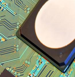 赛昉科技:携手合作伙伴共建RISC-V多维度生态圈