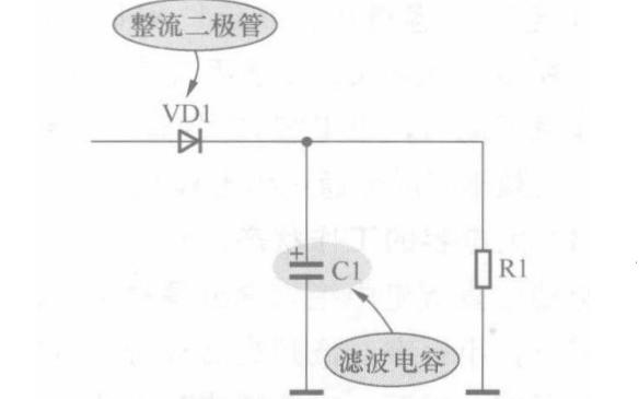 电子工程师必备元器件应用宝典强化版电子书免费下载