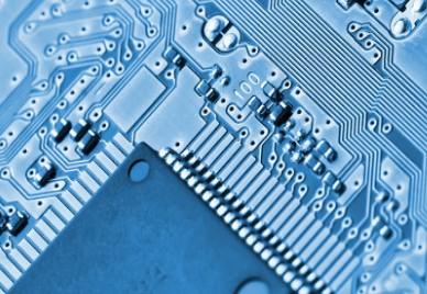 兆易创新:全球排名第一的无晶圆厂NOR Flas...