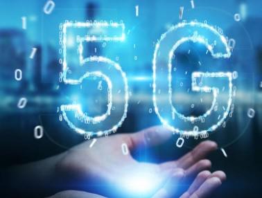 三星Galaxy明年上半年将推多款中低端5G手机
