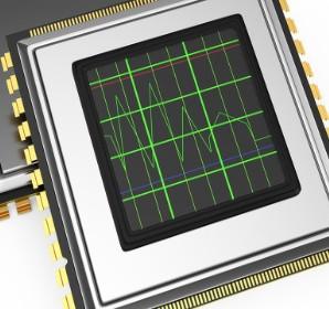 微軟將自主設計芯片減少對英特爾依賴