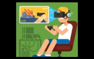 工业4.0大浪潮催动下,AR/VR迎来蓬勃发展阶...