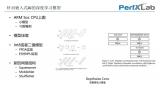 嵌入式快訊:M1808 AI 核心板和基于Tra...