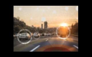 馬斯克:將在2021年初推出全自動駕駛訂閱服務