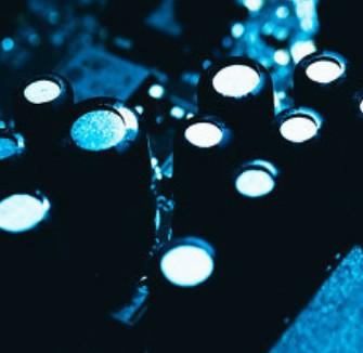 威派視半導體:具備完全自主知識產權的圖像傳感器研發和設計公司
