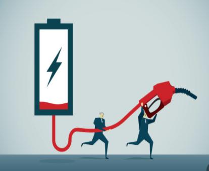 丰田将在2021推搭载固态电池的电动车