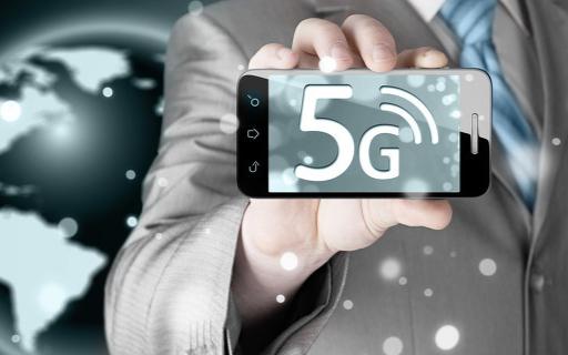 运营商不甘心沦为管道 布局5G消息的速度在加快