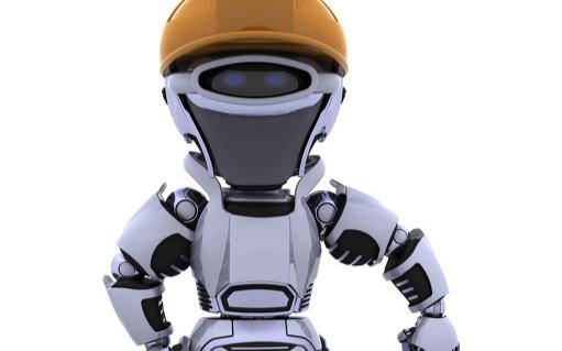"""工控界""""小華為""""匯川技術前三季度工業機器人銷售收入約1.20億元"""