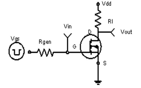 HU2301P場效晶體管MOSFET的數據手冊