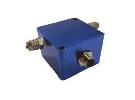 基于熒光猝滅原理的SST熒光微量氧變送器的應用優...