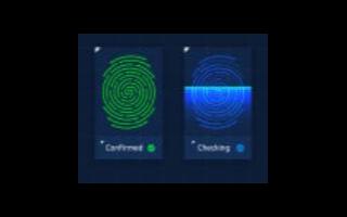 指紋識別與刷臉識別誰更安全?