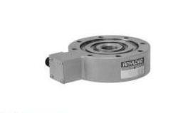 稱重傳感器在鋰電池注射生產中的應用分析