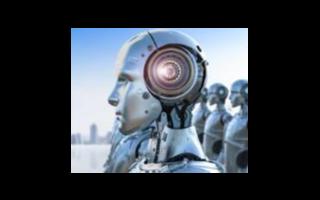 碼垛機器人和搬運機器人的異同點