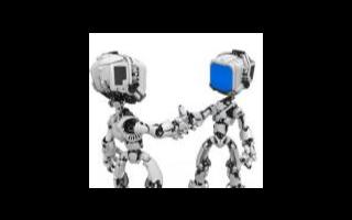 碼垛機器人驅動系統主要用了哪些方法?