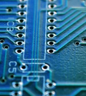 半导体产业发展现状及未来趋势分析
