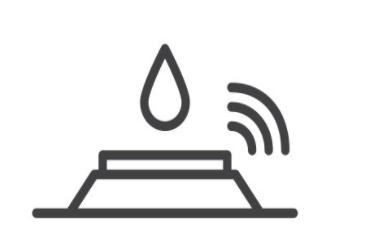 商業電子設施應使用的互聯網傳感器