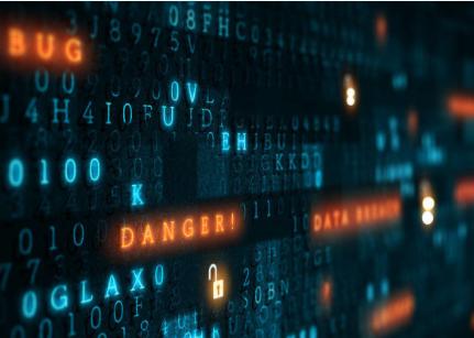 美國:俄羅斯應對全球大規模網絡攻擊負責