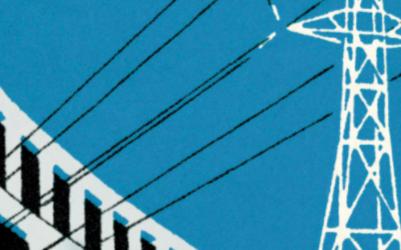 EMI電源濾波器的技術參數匯總