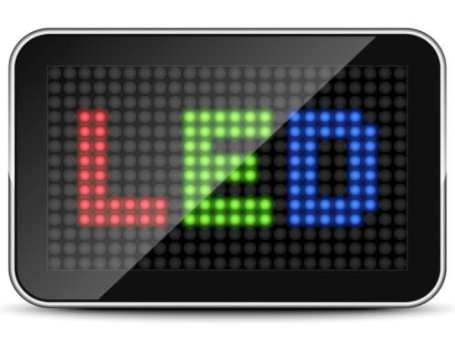 康佳首發全球Micro LED智能手表和Mini LED電視