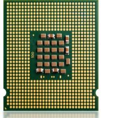 英特尔开放式 FPGA 化自定义加速平台解决方案介绍